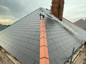 Best Lemington Roofers